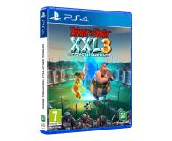 PlayStation Asterix & Obelix XXL3 Limited Edition - 527473 - zdjęcie 1
