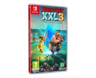 Switch Asterix & Obelix XXL3 Limited Edition - 527476 - zdjęcie 1