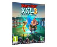 PC Asterix & Obelix XXL3 Standard Edition - 527472 - zdjęcie 1