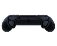 Razer Raion PS4 - 527283 - zdjęcie 3