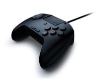 Razer Raion PS4 - 527283 - zdjęcie 5