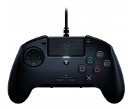 Razer Raion PS4