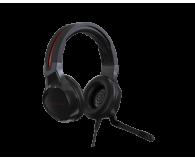 Acer Nitro Gaming Headset - 484691 - zdjęcie 2