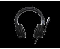 Acer Nitro Gaming Headset - 484691 - zdjęcie 3