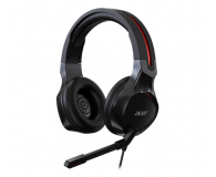 Acer Nitro Gaming Headset - 484691 - zdjęcie 1