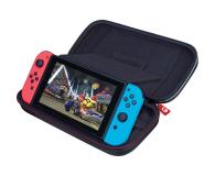 BigBen SWITCH Etui na konsole Mario Kart New - 527399 - zdjęcie 2