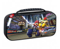 BigBen SWITCH Etui na konsole Mario Kart New - 527399 - zdjęcie 1