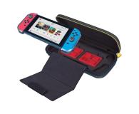 BigBen SWITCH Etui na konsole Mario Maker - 527401 - zdjęcie 2