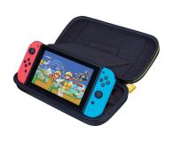 BigBen SWITCH Etui na konsole Mario Maker - 527401 - zdjęcie 3