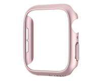 Spigen Thin Fit do Apple Watch 4/5 różowe złoto - 527291 - zdjęcie 1