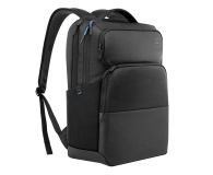Dell Dell Pro Backpack 17 - 527136 - zdjęcie 1