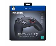 Nacon PS4 Revolution Pro 3 - 527396 - zdjęcie 3