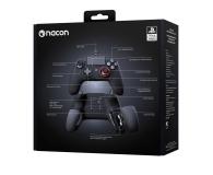 Nacon PS4 Revolution Pro 3 - 527396 - zdjęcie 4