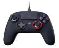 Nacon PS4 Revolution Pro 3 - 527396 - zdjęcie 1