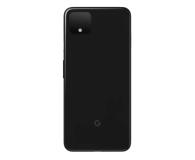 Google Pixel 4 64GB LTE Just Black - 528557 - zdjęcie 3