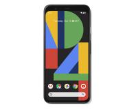 Google Pixel 4 XL 64GB LTE Just Black - 528560 - zdjęcie 2