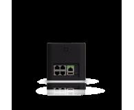 Ubiquiti AmpliFi HD Gamer's Edition (1750Mb/s a/b/g/n/ac) - 527150 - zdjęcie 4
