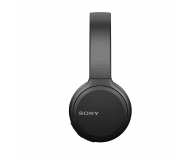 Sony WH-CH510 Czarne - 526949 - zdjęcie 3