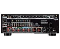 Denon AVR-X3500H - 526285 - zdjęcie 3