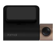 70mai Dash Cam Lite Full HD/130/WiFi  - 527896 - zdjęcie 3