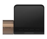 70mai Dash Cam Lite Full HD/130/WiFi  - 527896 - zdjęcie 4