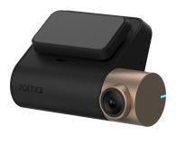 70mai Dash Cam Lite Full HD/130/WiFi  - 527896 - zdjęcie 1