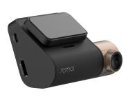 70mai Dash Cam Lite Full HD/130/WiFi  - 527896 - zdjęcie 5