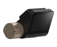 70mai Dash Cam Lite Full HD/130/WiFi  - 527896 - zdjęcie 2