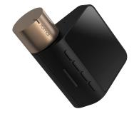 70mai Dash Cam Lite Full HD/130/WiFi  - 527896 - zdjęcie 8