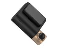 70mai Dash Cam Lite Full HD/130/WiFi  - 527896 - zdjęcie 7