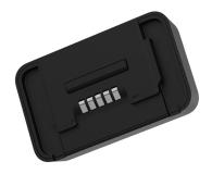 70mai GPS Module do 70mai Pro i Lite  - 527897 - zdjęcie 1