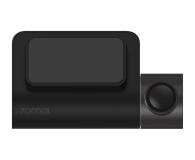 70mai Mini Dash Cam Full HD/140/WiFi - 527893 - zdjęcie 1