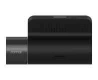 70mai Mini Dash Cam Full HD/140/WiFi - 527893 - zdjęcie 2