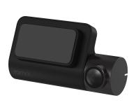 70mai Mini Dash Cam Full HD/140/WiFi - 527893 - zdjęcie 3