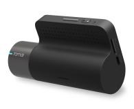 70mai Mini Dash Cam Full HD/140/WiFi - 527893 - zdjęcie 4