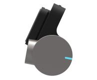 70mai Mini Dash Cam Full HD/140/WiFi - 527893 - zdjęcie 5