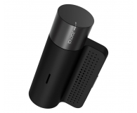 70mai Mini Dash Cam Full HD/140/WiFi - 527893 - zdjęcie 6
