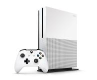 Microsoft Xbox One S + Forza Horizon 4 + LEGO DLC - 527654 - zdjęcie 2