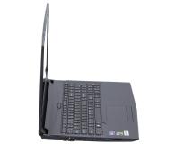 Dream Machines G1050-15 i5-8300H/16GB/480+1TB GTX1050 - 448342 - zdjęcie 5