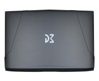 Dream Machines G1050-15 i5-8300H/16GB/480+1TB GTX1050 - 448342 - zdjęcie 3