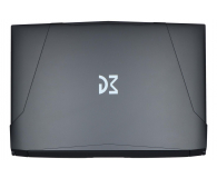 Dream Machines G1050-15 i5-8300H/8GB/240+1TB/Win10X GTX1050 - 448348 - zdjęcie 3