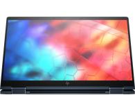 HP Elite Dragonfly i5-8265/16GB/512/Win10P - 527517 - zdjęcie 6