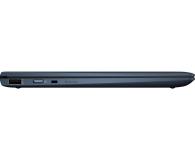 HP Elite Dragonfly i5-8265/16GB/512/Win10P - 527517 - zdjęcie 9