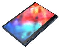 HP Elite Dragonfly i5-8265/16GB/512/Win10P - 527517 - zdjęcie 7