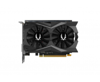 Zotac GeForce GTX 1650 SUPER Gaming Twin Fan 4GB GDDR6 - 528499 - zdjęcie 4