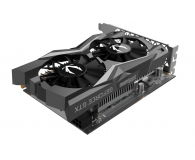 Zotac GeForce GTX 1650 SUPER Gaming Twin Fan 4GB GDDR6 - 528499 - zdjęcie 3