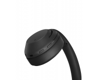Sony WH-XB900N Czarne ANC - 526948 - zdjęcie 5