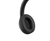 Sony WH-XB900N Czarne ANC - 526948 - zdjęcie 6