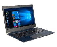 Toshiba Dynabook Portege X30 i7-8565U/16GB/512/Win10P LTE - 527681 - zdjęcie 2