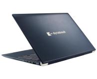 Toshiba Dynabook Portege X30 i7-8565U/16GB/512/Win10P LTE - 527681 - zdjęcie 6